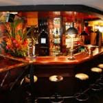 bar cubain(8)